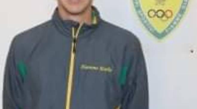 Alessandro Bonamoneta