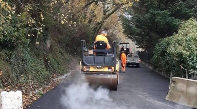 asfalti castagnabanca