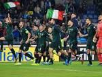 Italia, sei stupenda: provate a fermarci ora! 7 volte Hamilton, tra il campione e la leggenda