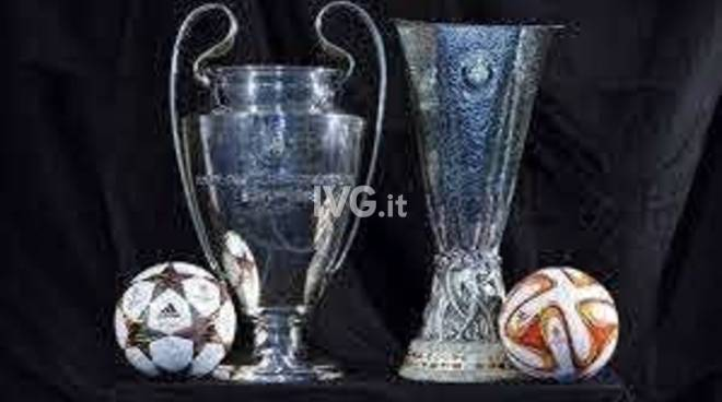 Champions ed Europa League, come stanno andando le italiane? Mir, che capolavoro
