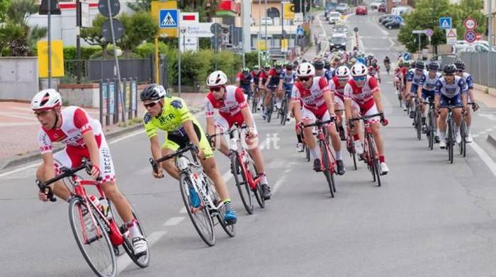 Gol, spettacolo e sorprese, ecco il bilancio dell'inizio della Serie A; italiani, che fine avete fatto nel ciclismo?