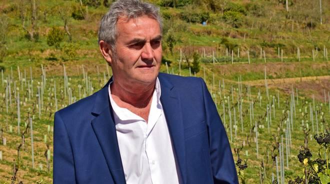 Claudio Muzio generica
