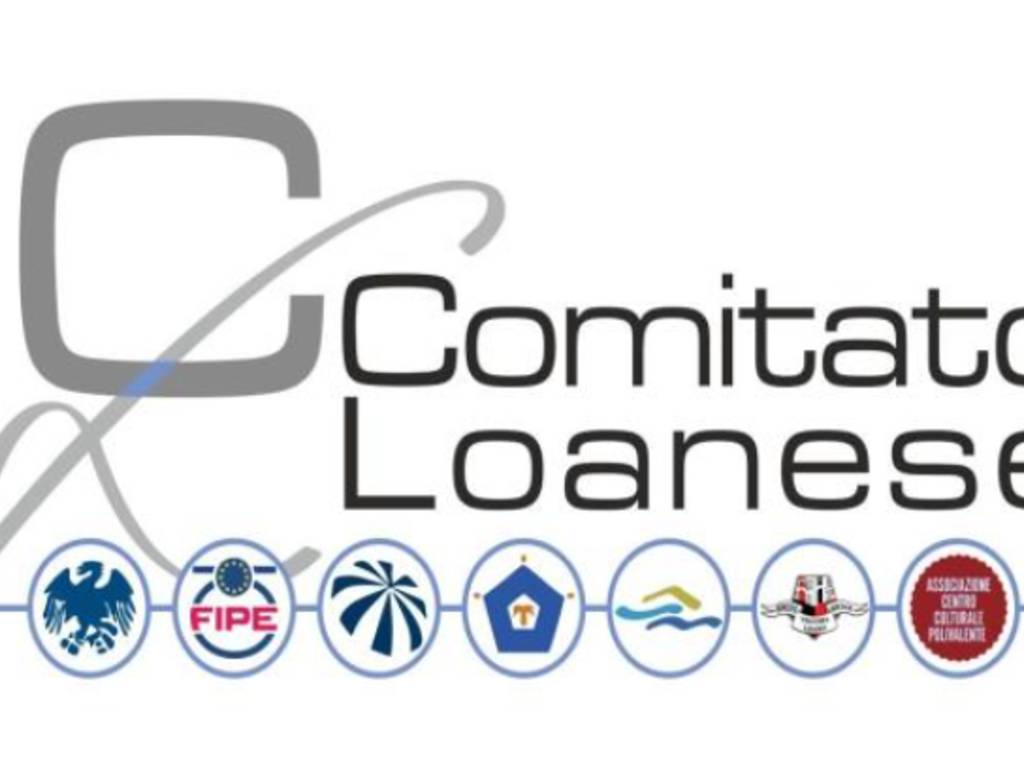 Comitato Loanese
