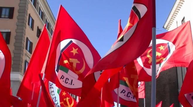 comunisti italiani