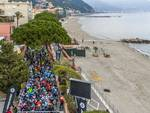 Factory Liguria Prestige
