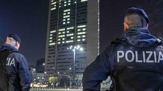 Calendario Sagre Liguria 2021 La Polizia di Stato presenta il nuovo calendario 2021: 40 anni di
