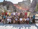 Museo Finale Cappadocia