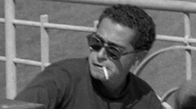 Gian Luigi Lagorio Serra