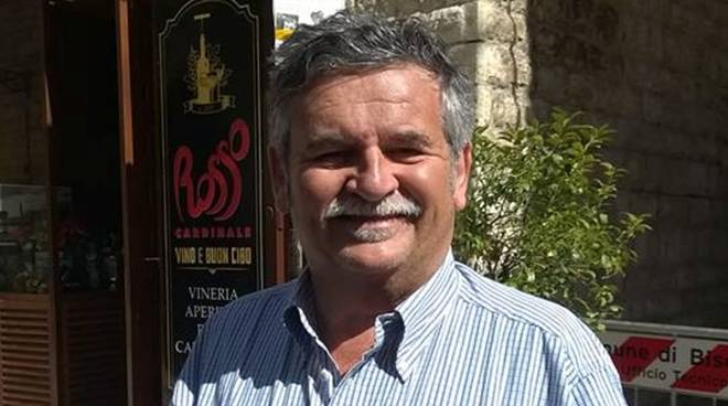 Giovanni Cepollini