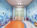 Ospedale San Paolo Pediatria