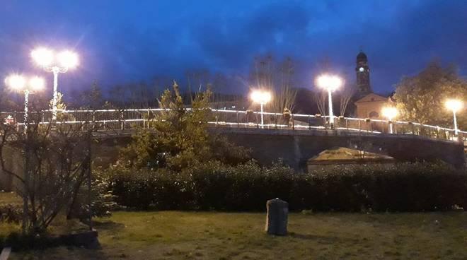 ponte antico carcare