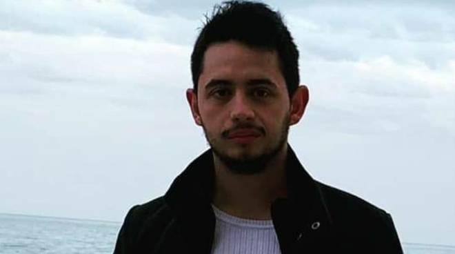 Sergio Cheli