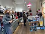 Albenga, le perplessità dei commercianti sul nuovo provvedimento voluto dal governo