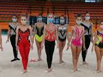atleticamente Andora