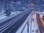 autostrade neve a7