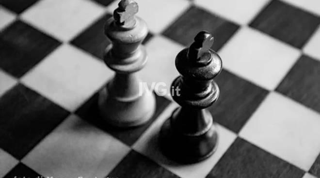 La regina degli scacchi: le mosse vincenti