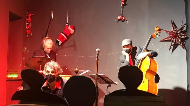 L\'associazione culturale Quokka - Polo Positivo lancia online il Festival Cantarmonelli