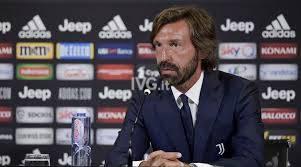 Milan, Inter e Juventus, torna la classica lotta al titolo tra emozioni e sorprese; Tennis, come ci eravamo lasciati?