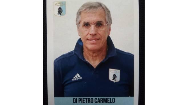 Carmelo Di Pietro