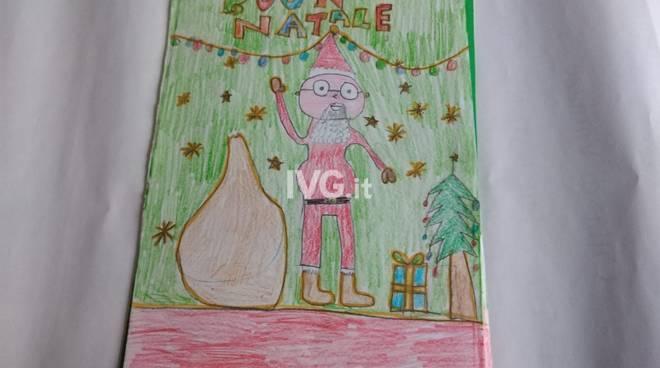 disegni bambini poesie