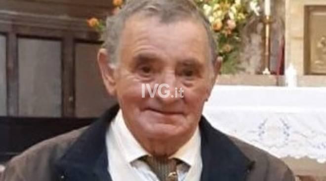 Carlo Secco Millesimo