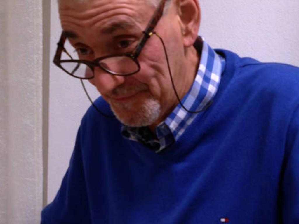 Aldo Niccolai