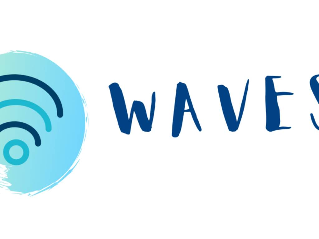 progetto waves