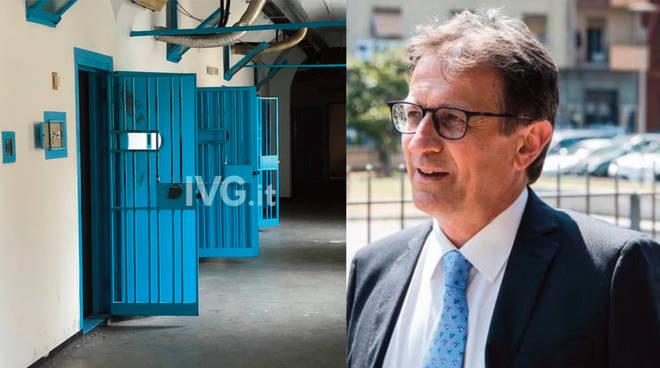 lambertini carcere