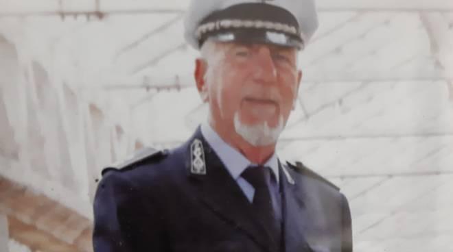 Domenico Colnaghi