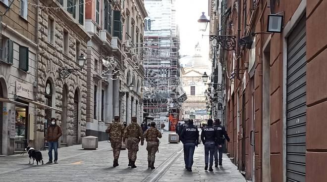 Bollettino Coronavirus Italia 5 gennaio: 15.378 contagi e 649 morti per Covid