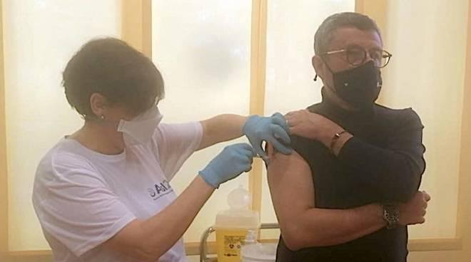 vaccino covid brunetto