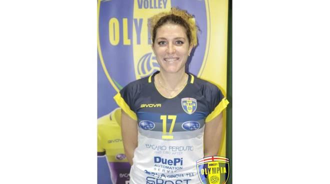 Giulia Bilamour