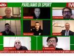 Parliamo di Sport