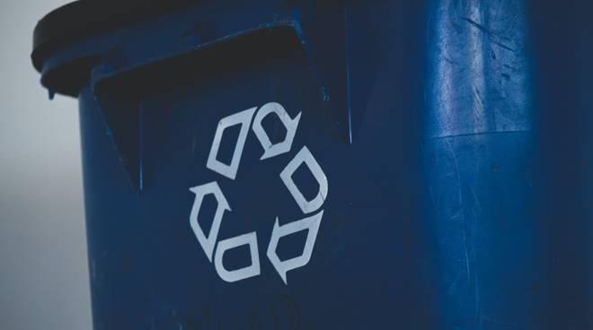 simboli amiu