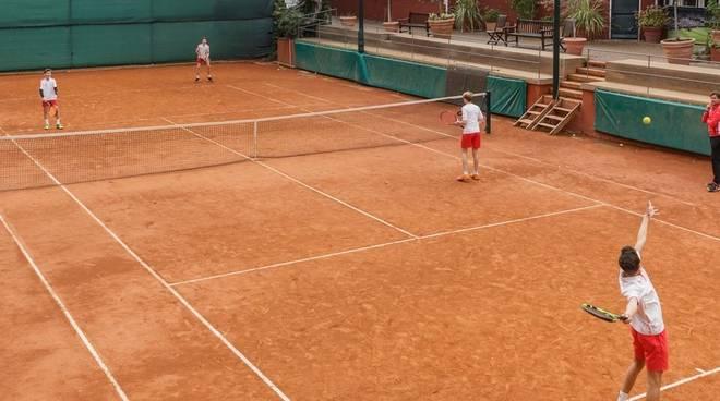 tennis_TCGenova_ScuolaTennis