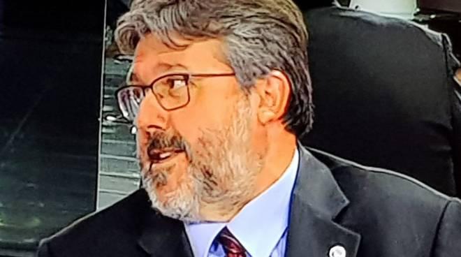 Vaccarezza critica caos autostrade