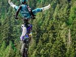 Vanni Oddera mototerapia take away