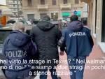 Arrestato 22enne savonese, accusato di terrorismo