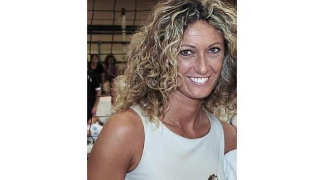 Barbara De Luca