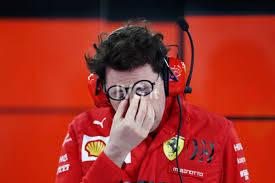 Al diavolo il 2020, quanto ci mancherai Pablito Rossi! Ferrari, l'annus horribilis è finalmente terminato: ora è tempo di rinascere