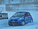 New Racing for Genova: Francesco Aragno ok a Pragelato
