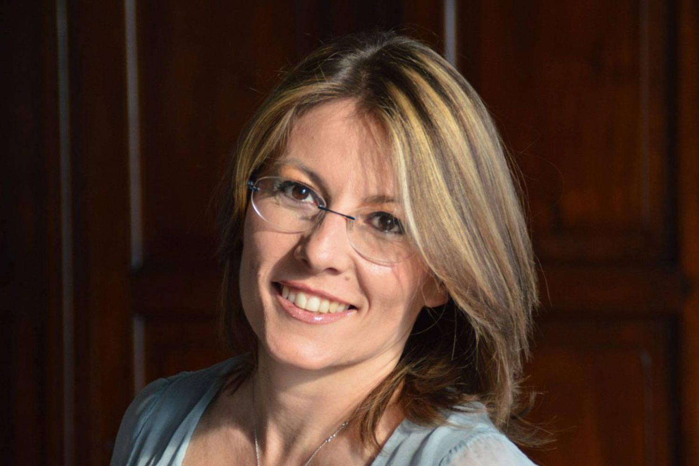 Tutti i segreti dello scrittore in due incontri con Sara Rattaro