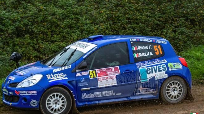 New Racing for Genova ricomincia dal ghiaccio di Pragelato