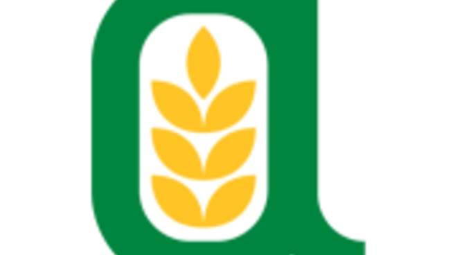 Confagricoltura logo