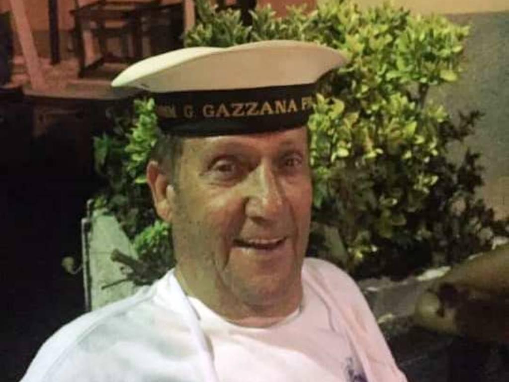 Domenico Ferro