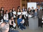 concorso eloquenza lions club spotorno