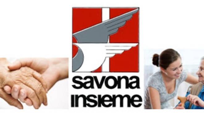 Savona insieme onlus