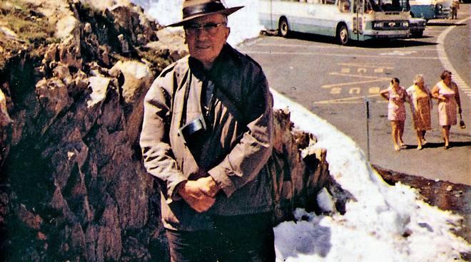 Carlo Nocelli