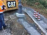 asfalto salea albenga
