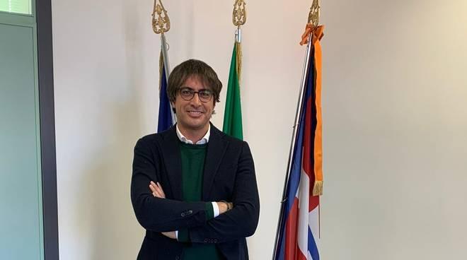 istituto zooprofilattico sperimentale Piero Durando